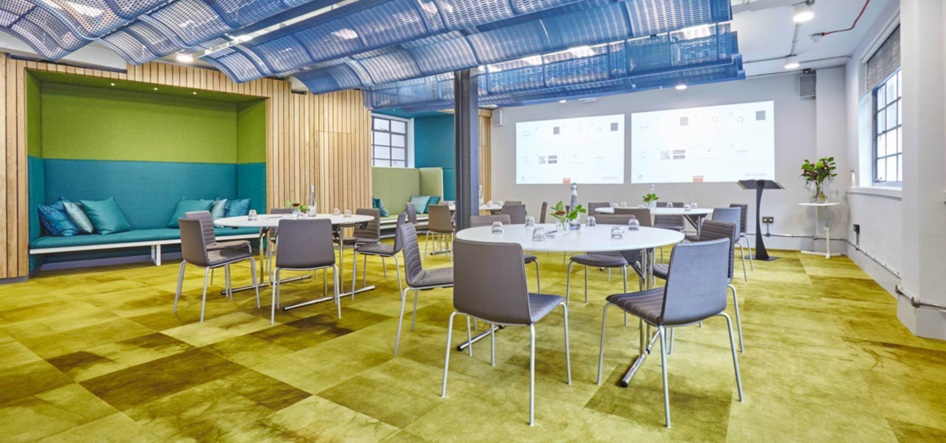 st pancras meeting rooms, meeting rooms st pancras, event space kings cross, event space St Pancras, board meeting kings cross, st pancras board meeting, conferences kings cross, conferences st pancras, meeting venue st pancras, meeting venue kings cross